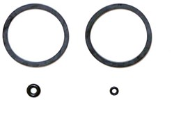 Image of Formula Caliper O-Ring Kit for Mega and Mega 10