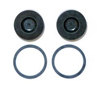 Image of Formula Caliper Piston Kit for Mega and Mega10