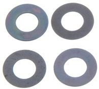 Image of Formula Caliper Shim Kit