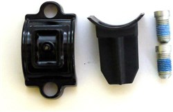 Image of Formula Master Cylinder Diaphragm Kit for ORO