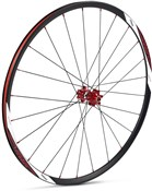 Image of Formula Volo XC Superlight 650b/27.5 XC MTB Front Wheel