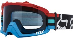 Image of Fox Clothing Air Defence Creo Goggles SS17