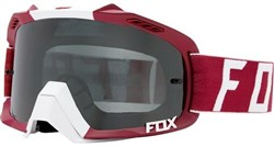 Image of Fox Clothing Air Defence Preest Goggles AW17