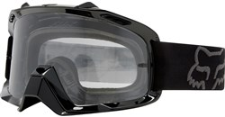 Image of Fox Clothing Air Space (Colors) Goggles AW17