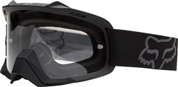 Image of Fox Clothing Air Space Goggles AW16