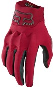 Image of Fox Clothing Attack Gloves SS17