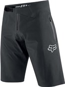 Image of Fox Clothing Attack Pro Water Shorts AW17