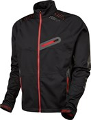 Image of Fox Clothing Bionic Pro Softshell Cycling Jacket AW16