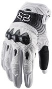 Image of Fox Clothing Bomber Long Finger Cycling Glove