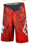 Image of Fox Clothing Demo DH Cauz Cycling Short
