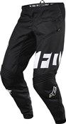 Image of Fox Clothing Demo DH MTB Cycling Pants AW16