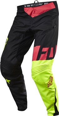 Image of Fox Clothing Demo DH MTB Pants SS16