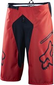 Image of Fox Clothing Demo DH Shorts
