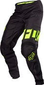 Image of Fox Clothing Demo DH Water Resistant Cycling Pants AW16