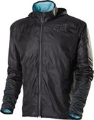Image of Fox Clothing Diffuse 2 Waterproof Jacket