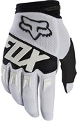 Image of Fox Clothing Dirtpaw Race Gloves AW17