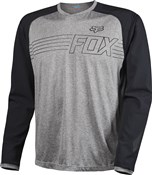 Image of Fox Clothing Explore Long Sleeve Cycling Jersey SS16