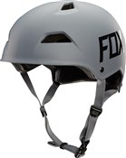 Image of Fox Clothing Flight Hardshell MTB Helmet 2017