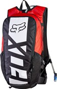 Image of Fox Clothing Large Camber Race 15L Hydration Bag SS17