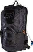 Image of Fox Clothing Large Camber Race D30 15L Hydration Bag AW16