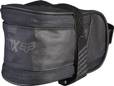 Image of Fox Clothing Large Seat Bag AW16