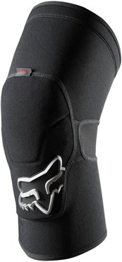 Image of Fox Clothing Launch Enduro Knee Guards / Pads AW16