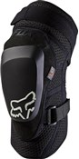 Image of Fox Clothing Launch Pro D30 Knee Guards / Pads SS17