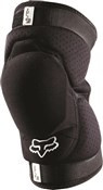 Image of Fox Clothing Launch Pro Knee Guards / Pads SS17
