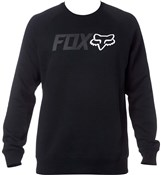 Image of Fox Clothing Legacy Crew Fleece SS17