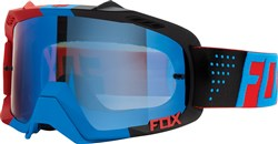 Image of Fox Clothing Libra Air Defence Goggles SS16
