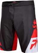 Image of Fox Clothing Livewire Cycling Shorts AW16