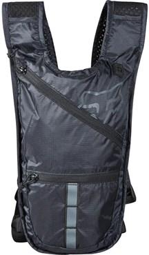 Image of Fox Clothing Low Pro Hydration Pack AW16