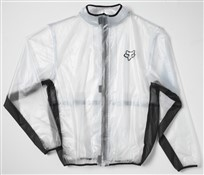 Image of Fox Clothing MX Youth Fluid Cycling Jacket AW16
