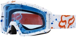 Image of Fox Clothing Main NIRV Goggles SS17