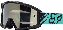 Image of Fox Clothing Main Race Goggles SS17