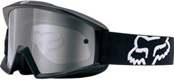 Image of Fox Clothing Main Sand Goggles SS17
