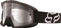 Image of Fox Clothing Main Youth Goggles AW16