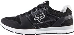 Image of Fox Clothing Motion Elite 2 Trainers