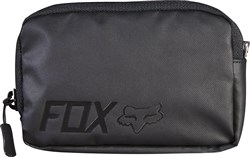 Image of Fox Clothing Pocket Case AW16
