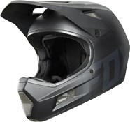 Image of Fox Clothing Rampage Comp MTB Full Face Helmet 2017