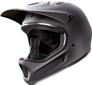 Image of Fox Clothing Rampage MTB Full Face Helmet 2017