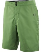 Image of Fox Clothing Ranger Cycling Shorts