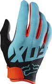 Image of Fox Clothing Ranger Long Finger Cycling Gloves SS16