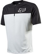 Image of Fox Clothing Ranger Short Sleeve Jersey