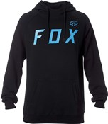 Image of Fox Clothing Renegade Pullover Fleece