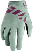 Image of Fox Clothing Ripley Womens Gloves AW17