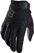 Image of Fox Clothing Sidewinder Long Finger Cycling Gloves AW16