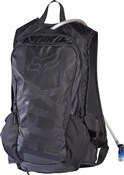 Image of Fox Clothing Small Camber Race 10L Hydration Pack SS17