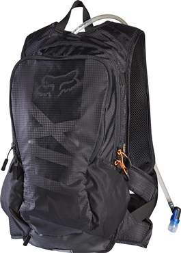 Image of Fox Clothing Small Camber Race D30 10L Hydration Bag AW16