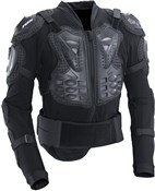 Image of Fox Clothing Titan Sport Protective Jacket AW17